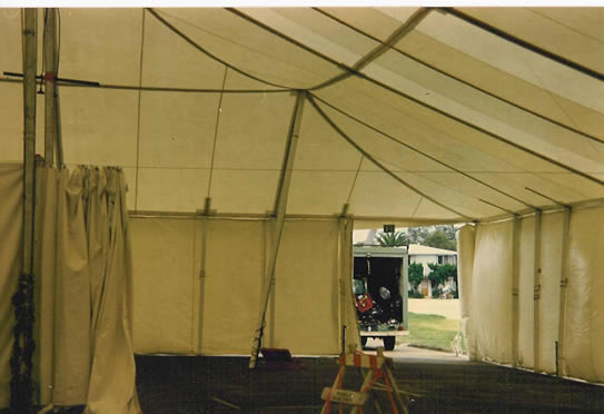 "UAC '86 ""The tents"""