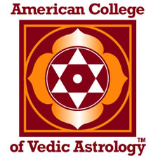 American College of Vedic Astrology