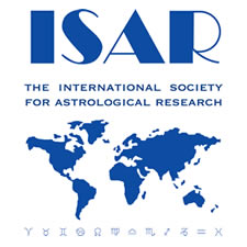 The International Society for Astrological Research